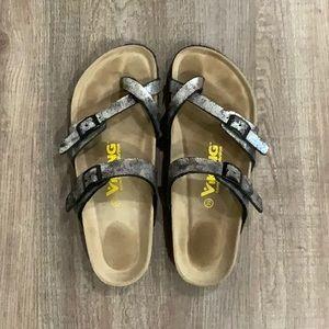 Viking Tofino Sandals
